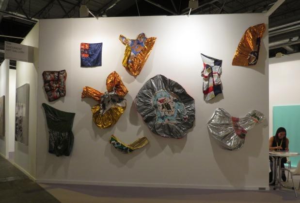 Ariadna_Pastoril_Document_Art_Gallery_ARCO2016_EXPOARTEMADRID