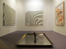 Michael_Joo_Galería_Carles_Taché_ARCO2016_EXPOARTEMADRID