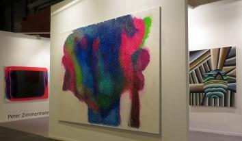 Peter_Zimmerman_Galerie_MaxWeberSixFriedrich_ARCO2016_EXPOARTEMADRID