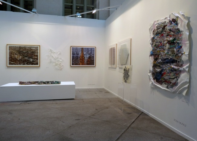 Stand_MATERNAYHERENCIA_ARTMADRID16_EXPOARTEMADRID