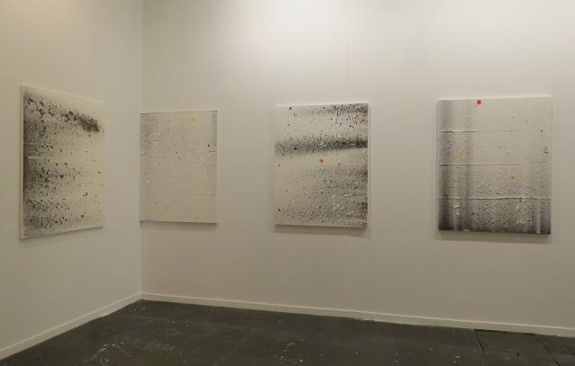Thomas_Fougeirol_Galerie_Praz-de_la_Vallade_ARCO2016_EXPOARTEMADRID