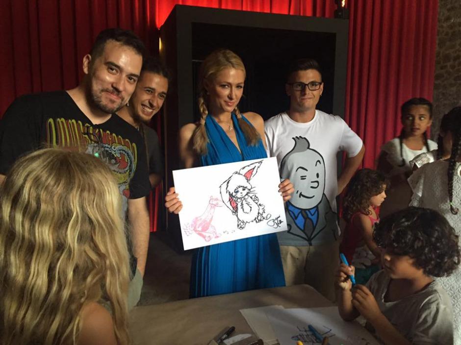 1_Ibiza_EXPOARTEMADRID