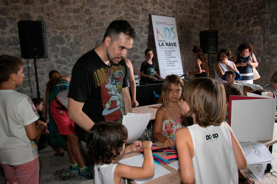 4_Ibiza_EXPOARTEMADRID