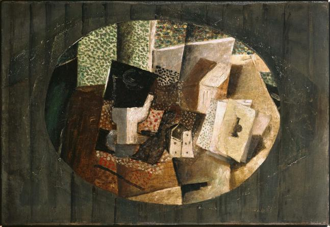 GeorgesBraque_EXPOARTEMADRID