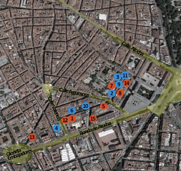 ZonaDoctorFourquet_GaleríasS_EXPOARTEMADRID