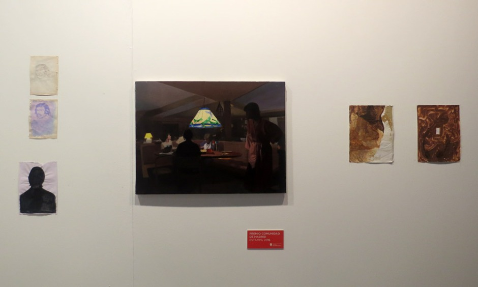 14_estampa_expoartemadrid