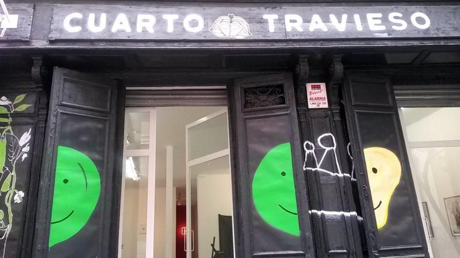 travesiacuatro_expoartemadrid