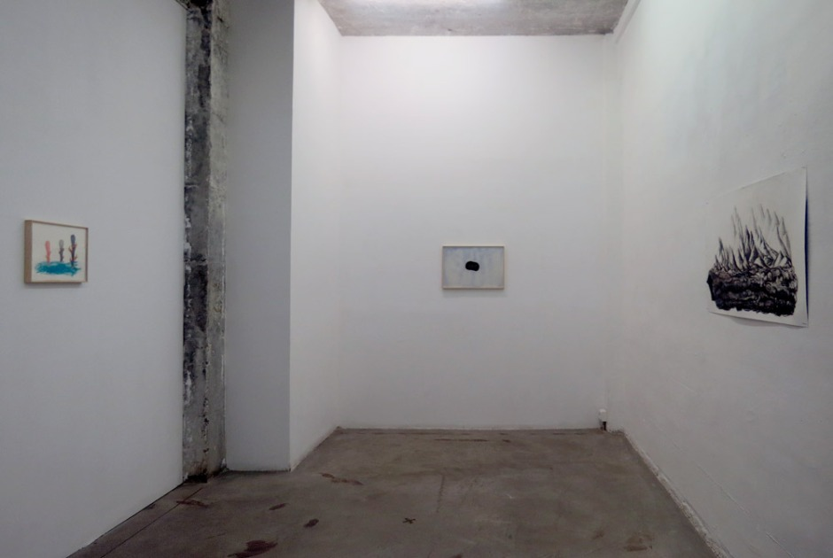 3_perejaume_noguerasblanchard_expoartemadrid