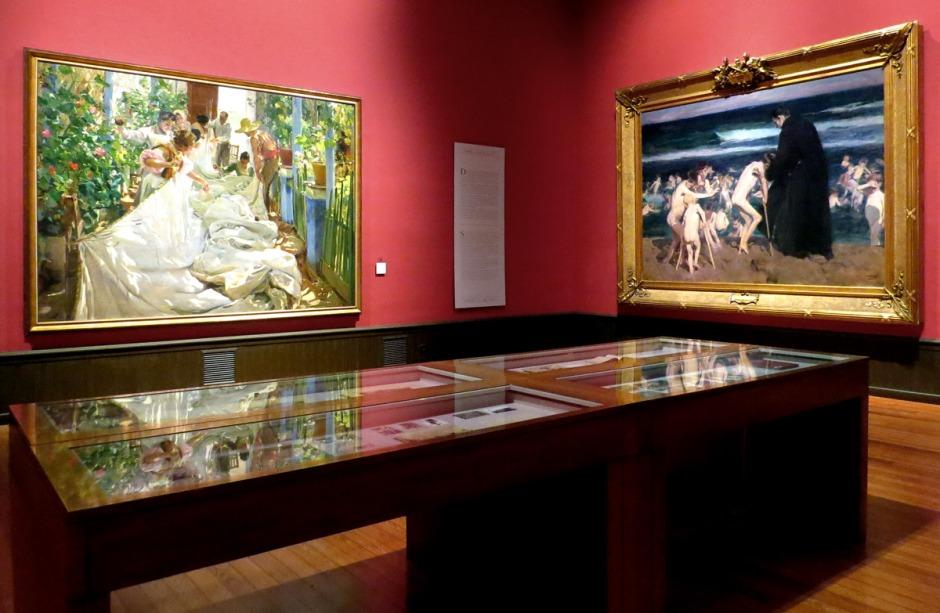 1_sorollaenparis_museosorolla_expoartemadrid