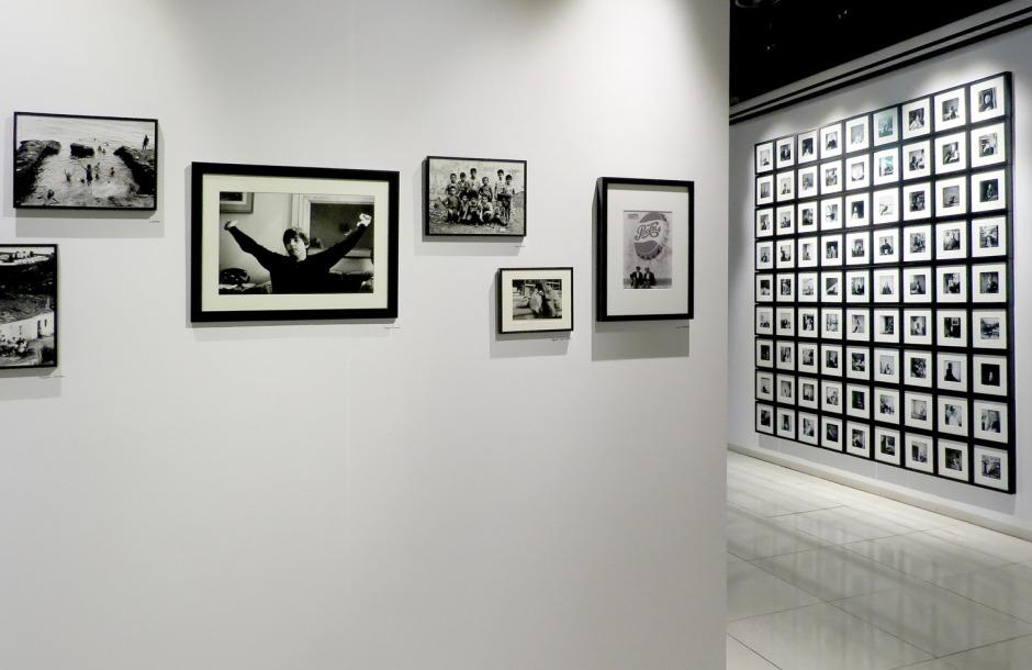 0.ProyectoFotografiaSolidaria.Expoartemadrid