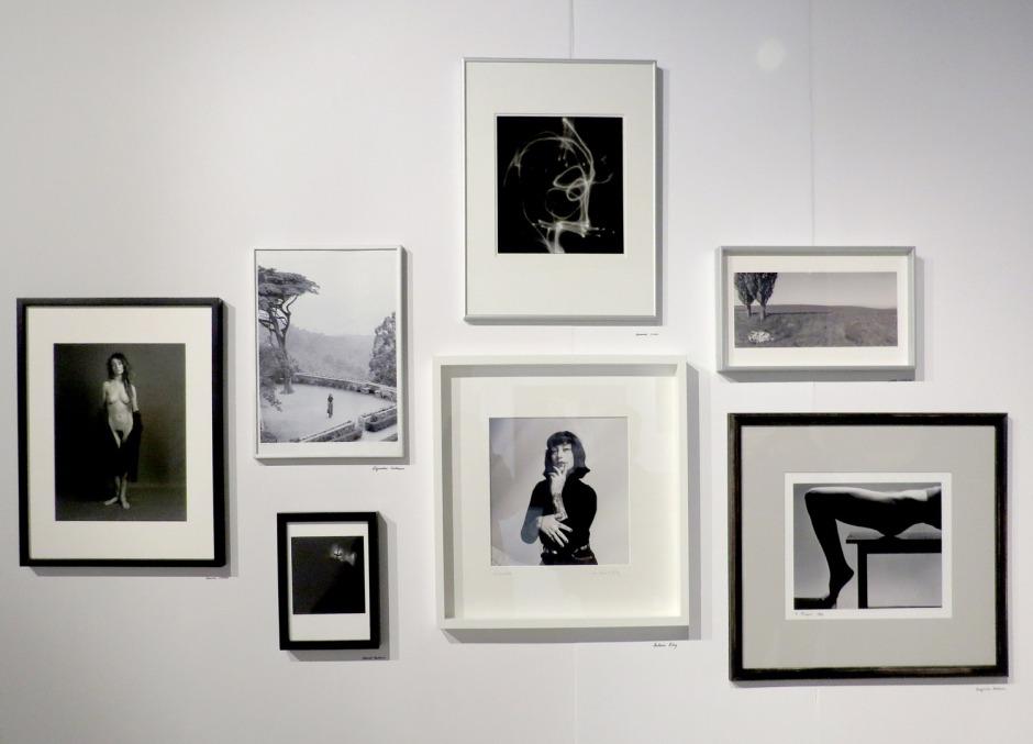 2.ProyectoFotografiaSolidaria.Expoartemadrid