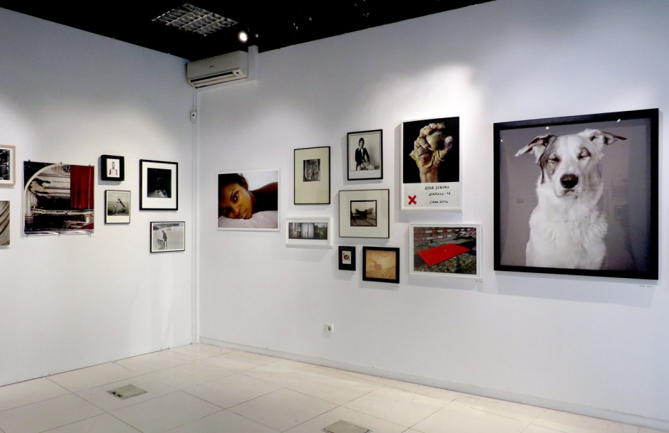 3.ProyectoFotografiaSolidaria.Expoartemadrid
