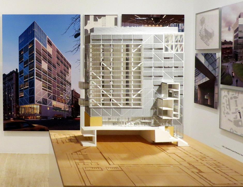 8_Exposición_RafaelMoneo_MuseoThyssen_Expoartemadrid