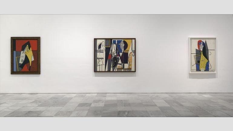 4_Guernica_Expoartemadrid