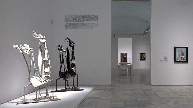 7_Guernica_Expoartemadrid