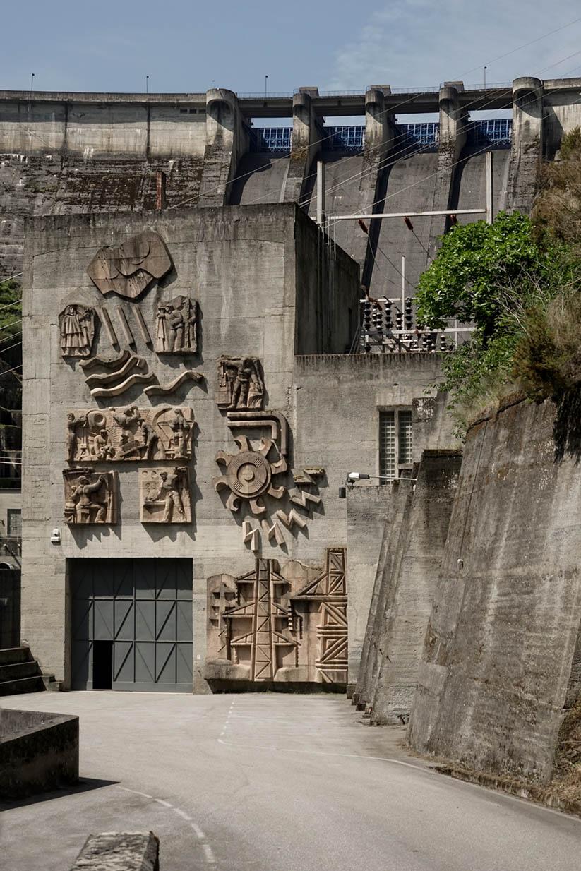 10_JoaquinVaqueroPalacios_MuseoICO_Expoartemadrid
