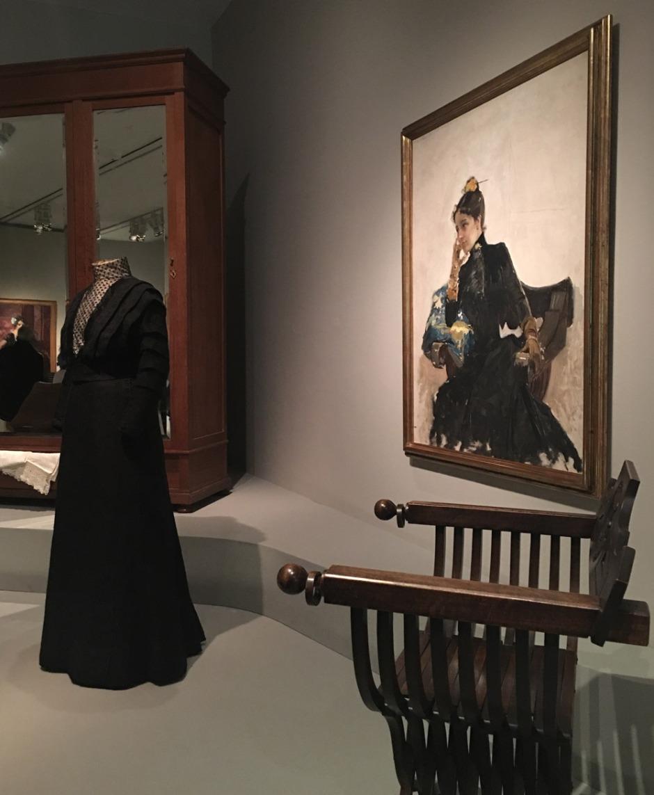10_Sorolla_MuseoThyssen_Expoartemadrid