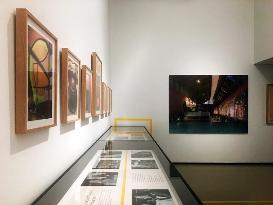 1_JoaquinVaqueroPalacios_MuseoICO_Expoartemadrid