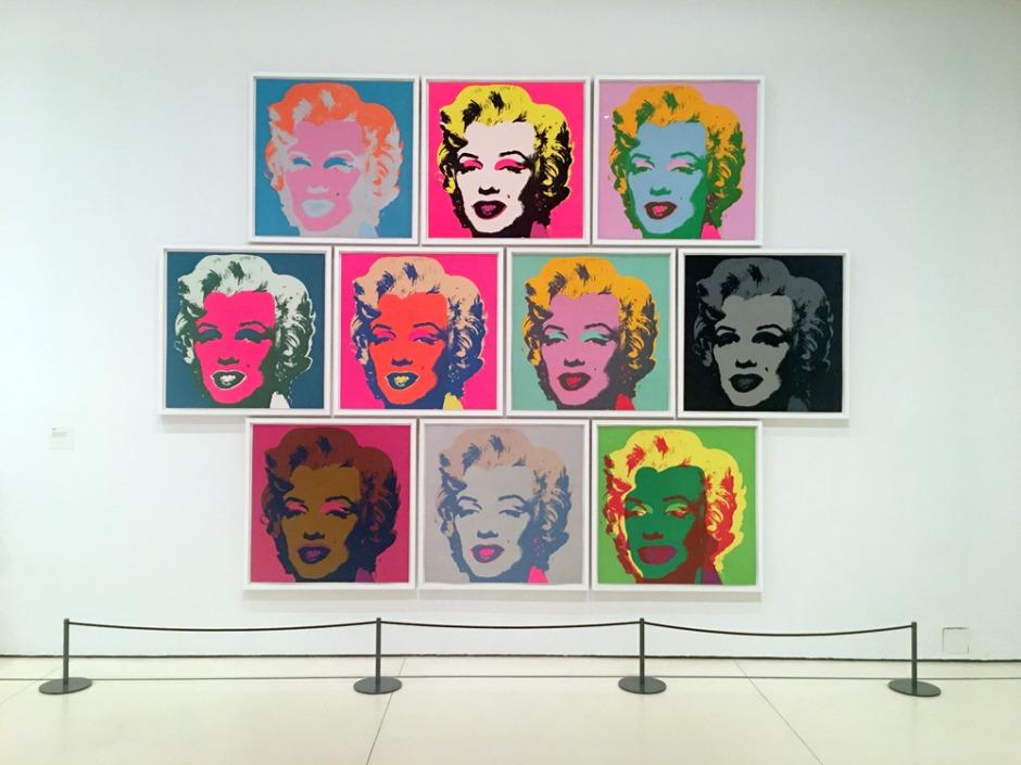 1_Warhol_Caixaforum_Expoartemadrid