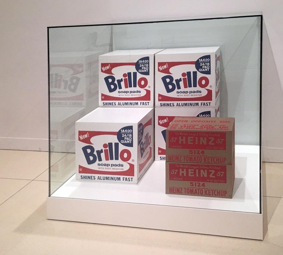 2_Warhol_Caixaforum_Expoartemadrid