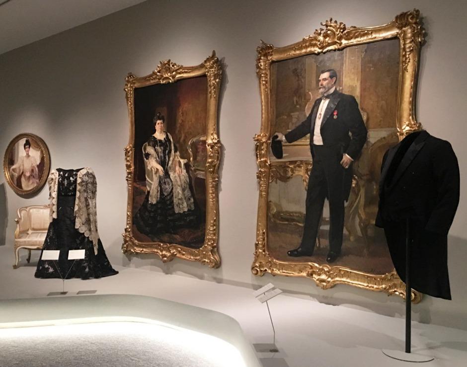 3_Sorolla_MuseoThyssen_Expoartemadrid