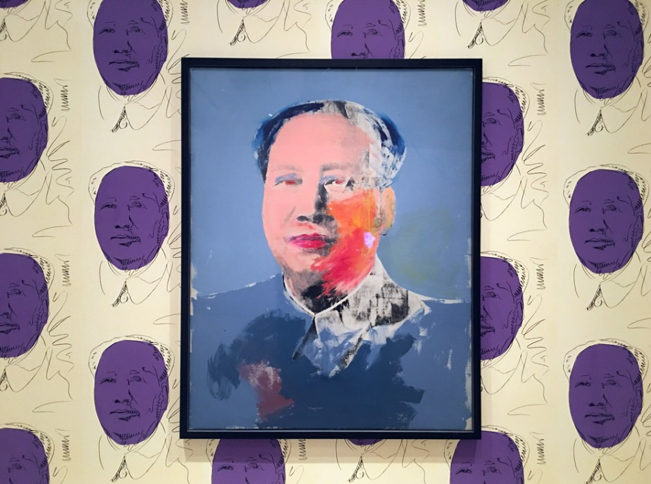 4_Warhol_Caixaforum_Expoartemadrid