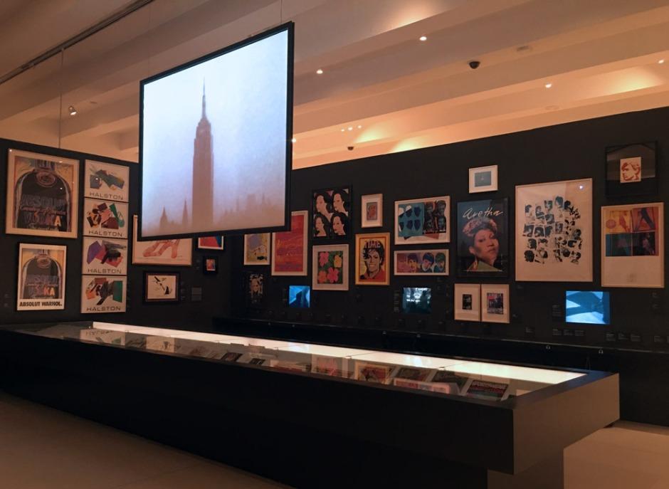 5_Warhol_Caixaforum_Expoartemadrid
