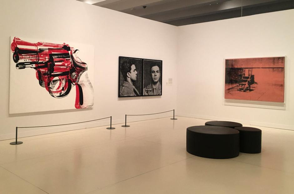 6_Warhol_Caixaforum_Expoartemadrid