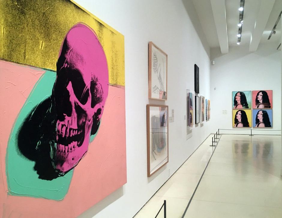 7_Warhol_Caixaforum_Expoartemadrid