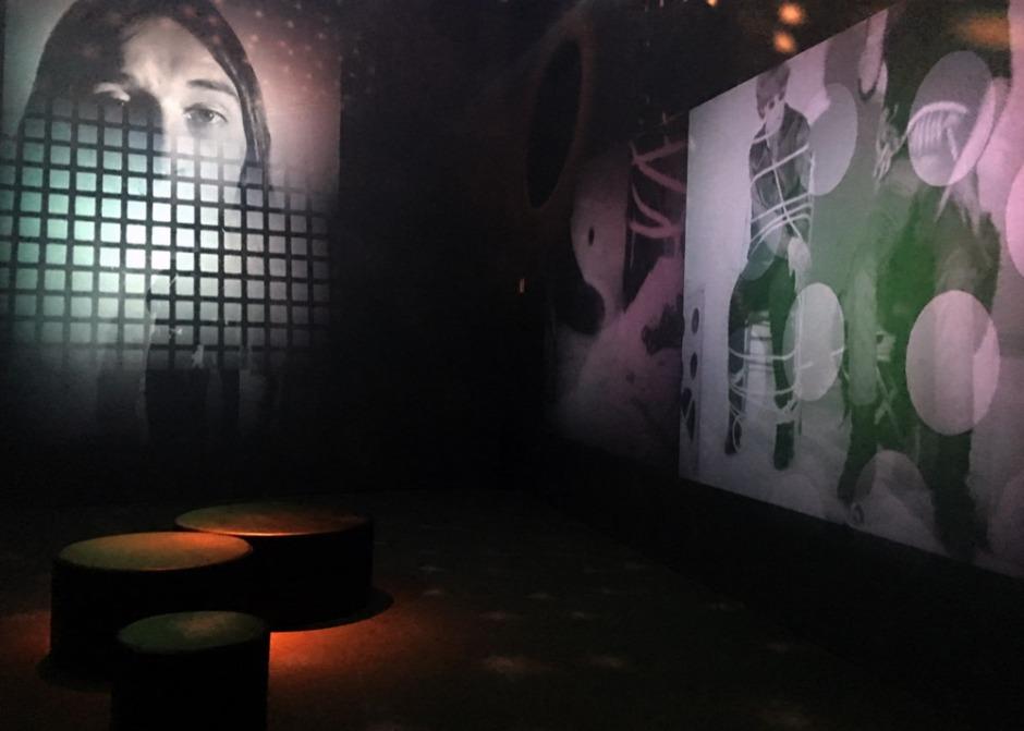 8_Warhol_Caixaforum_Expoartemadrid