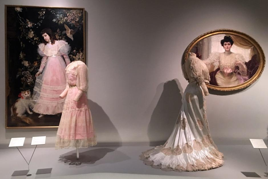 9_Sorolla_MuseoThyssen_Expoartemadrid