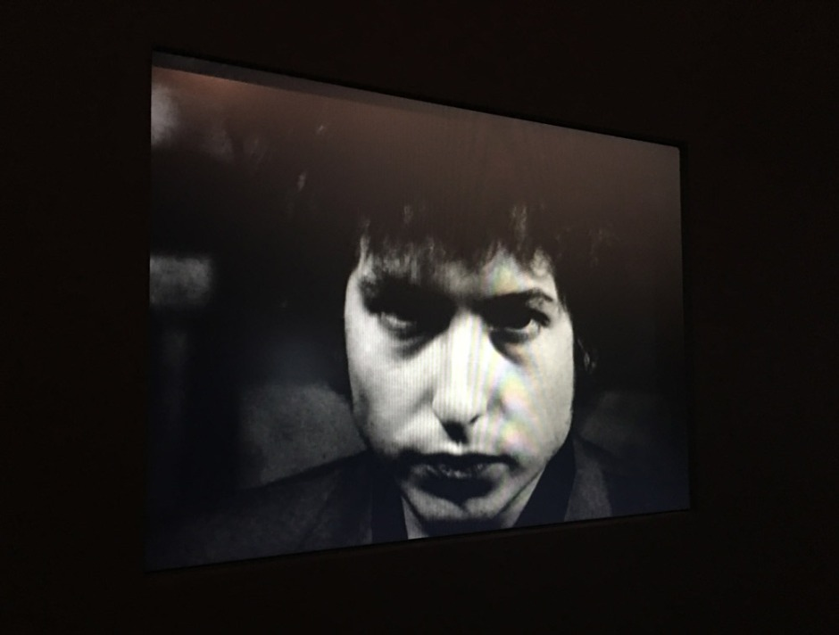 9_Warhol_Caixaforum_Expoartemadrid