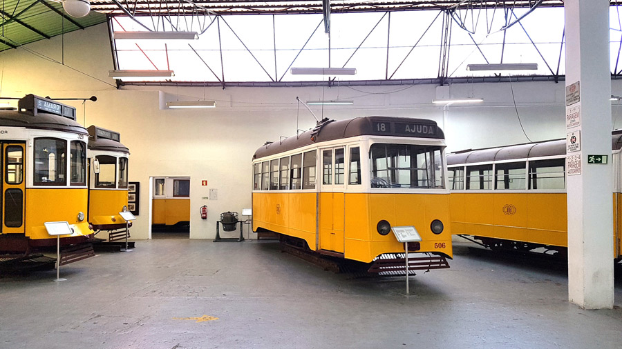 dos-museu-da-carris-expoartemadrid