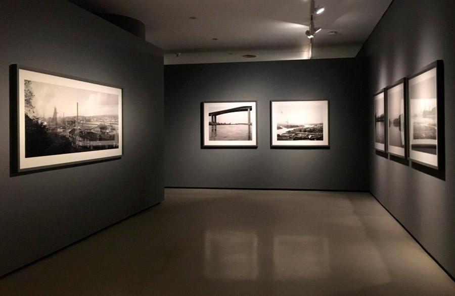 catorce-Carlos-Canovas-Museo-ICO-Expoartemadrid