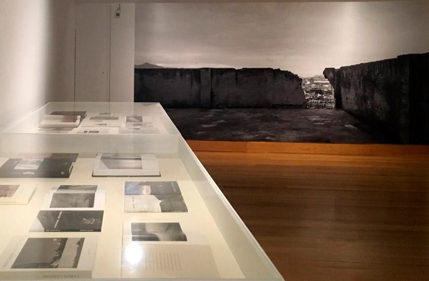 cinco-Carlos-Canovas-Museo-ICO-Expoartemadrid