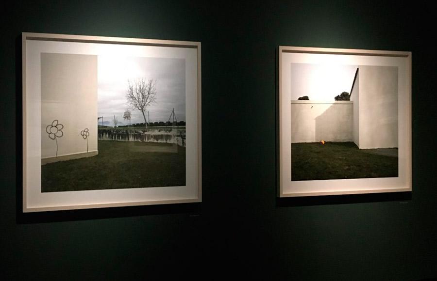 diez-Carlos-Canovas-Museo-ICO-Expoartemadrid