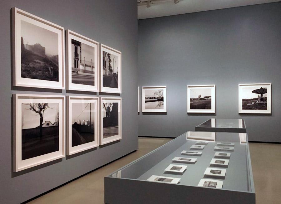 dos-Carlos-Canovas-Museo-ICO-Expoartemadrid
