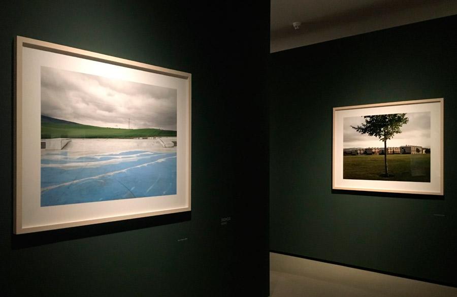nueve-Carlos-Canovas-Museo-ICO-Expoartemadrid