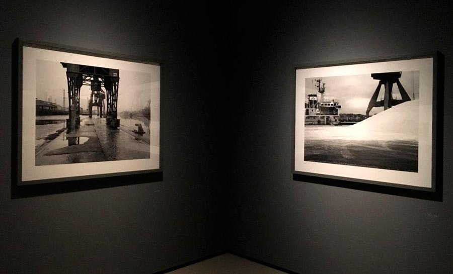 once-Carlos-Canovas-Museo-ICO-Expoartemadrid