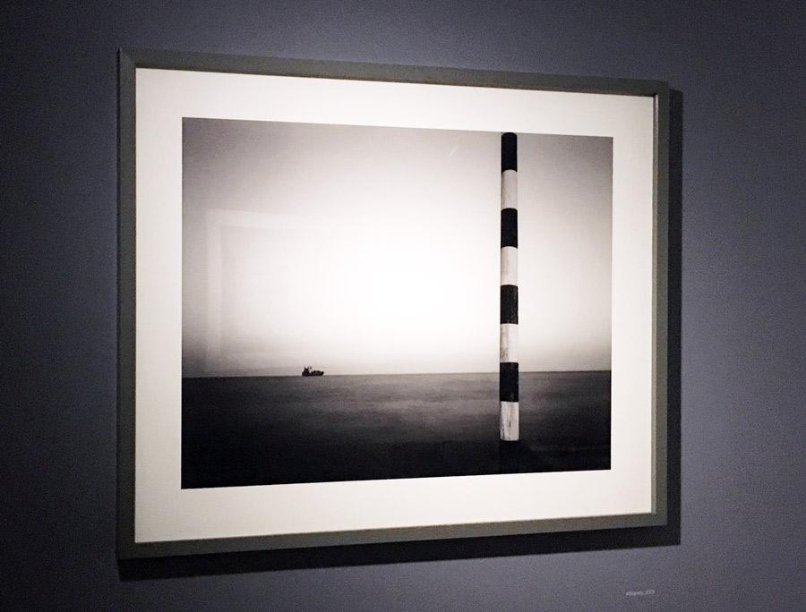 quince-Carlos-Canovas-Museo-ICO-Expoartemadrid