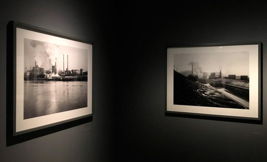 seis-Carlos-Canovas-Museo-ICO-Expoartemadrid