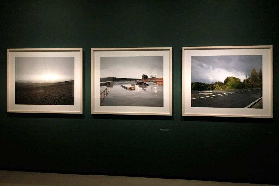 siete-Carlos-Canovas-Museo-ICO-Expoartemadrid