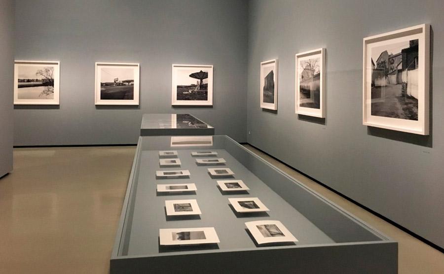 tres-Carlos-Canovas-Museo-ICO-Expoartemadrid