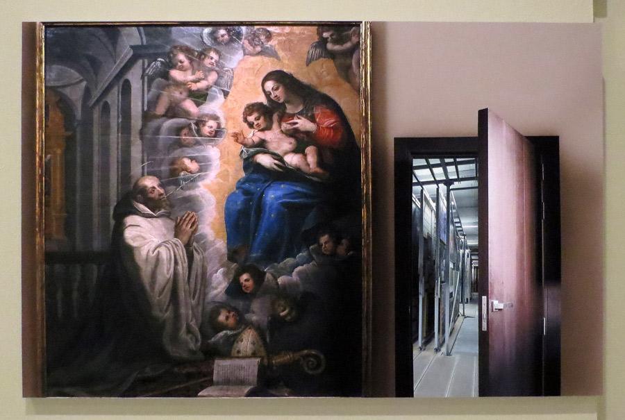 siete-Montserrat-Soto-Sala-Alcala-31-EXPOARTEMADRID
