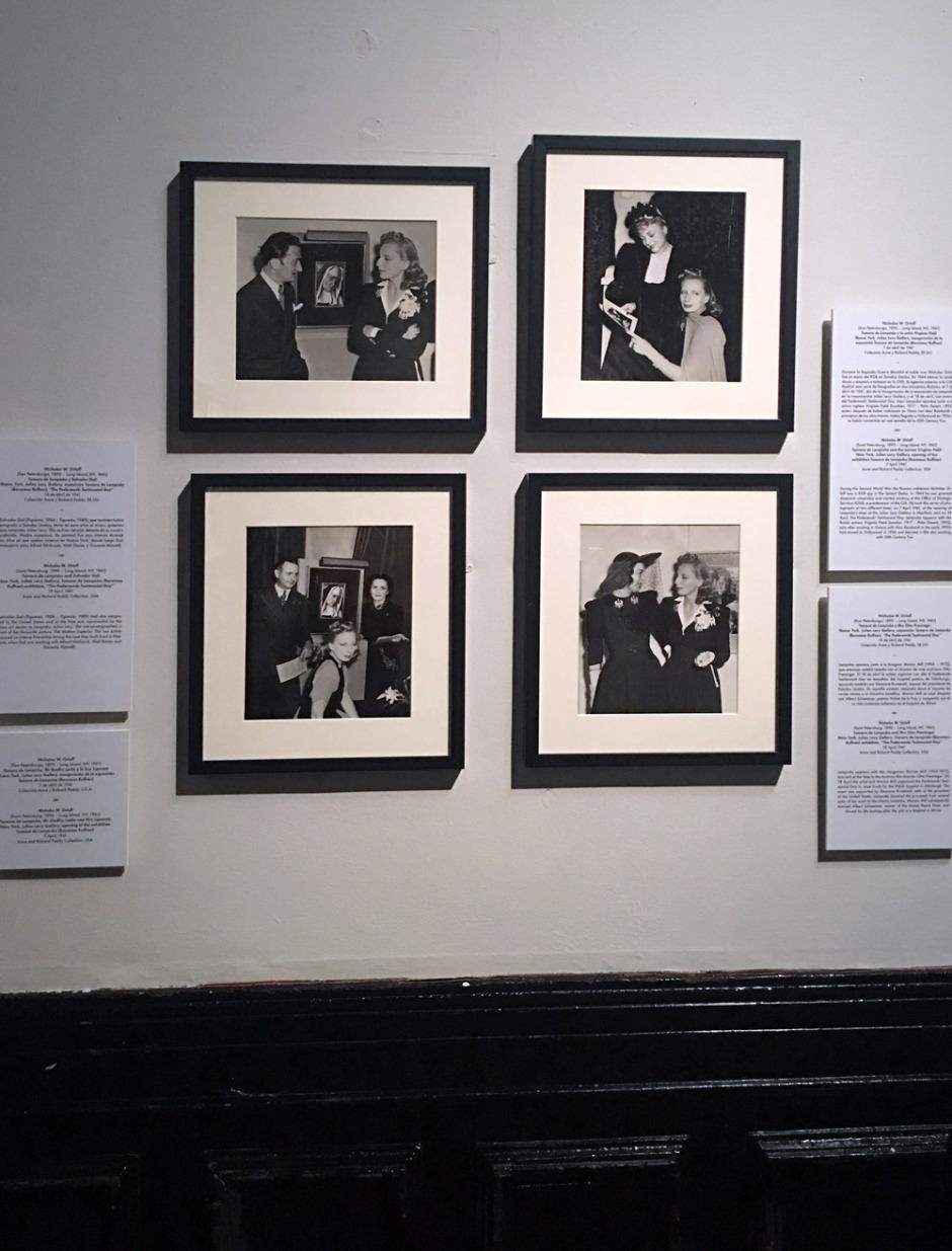 cuatro-Tamara-Lempicka-Expoartemadridjpg