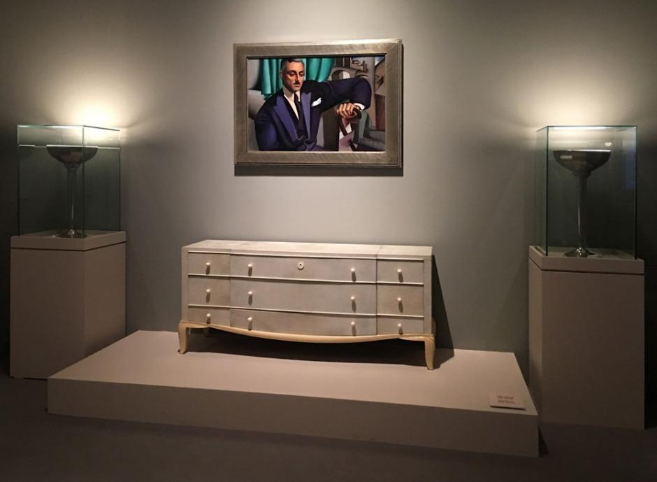 diez-Tamara-Lempicka-Expoartemadridjpg