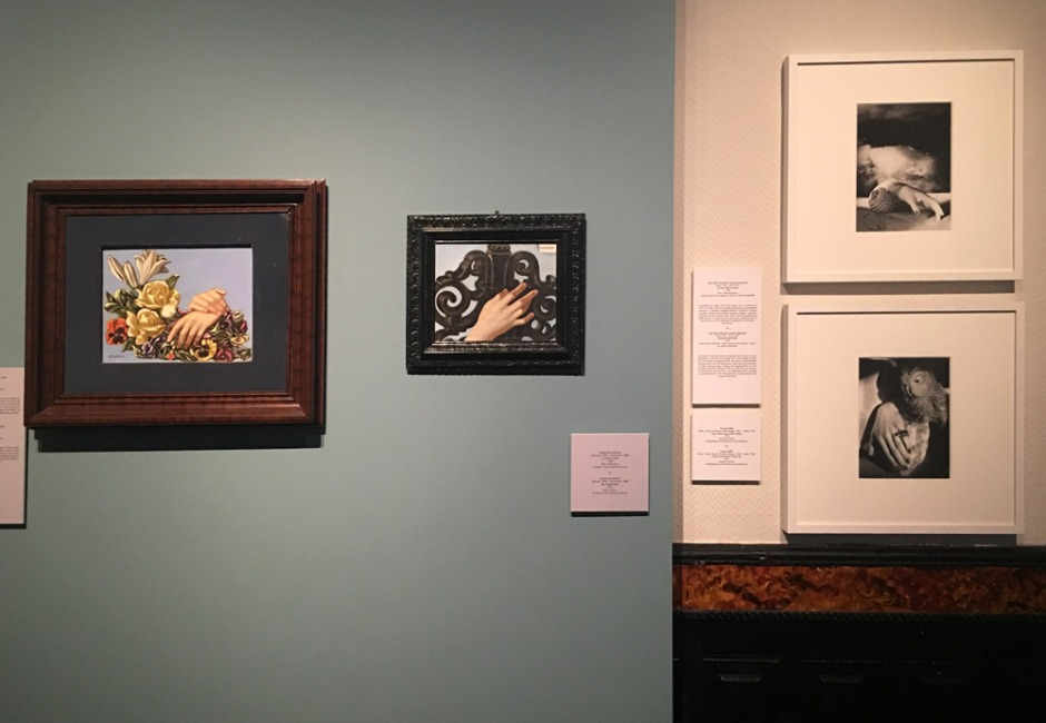 dos-Tamara-Lempicka-Expoartemadridjpg