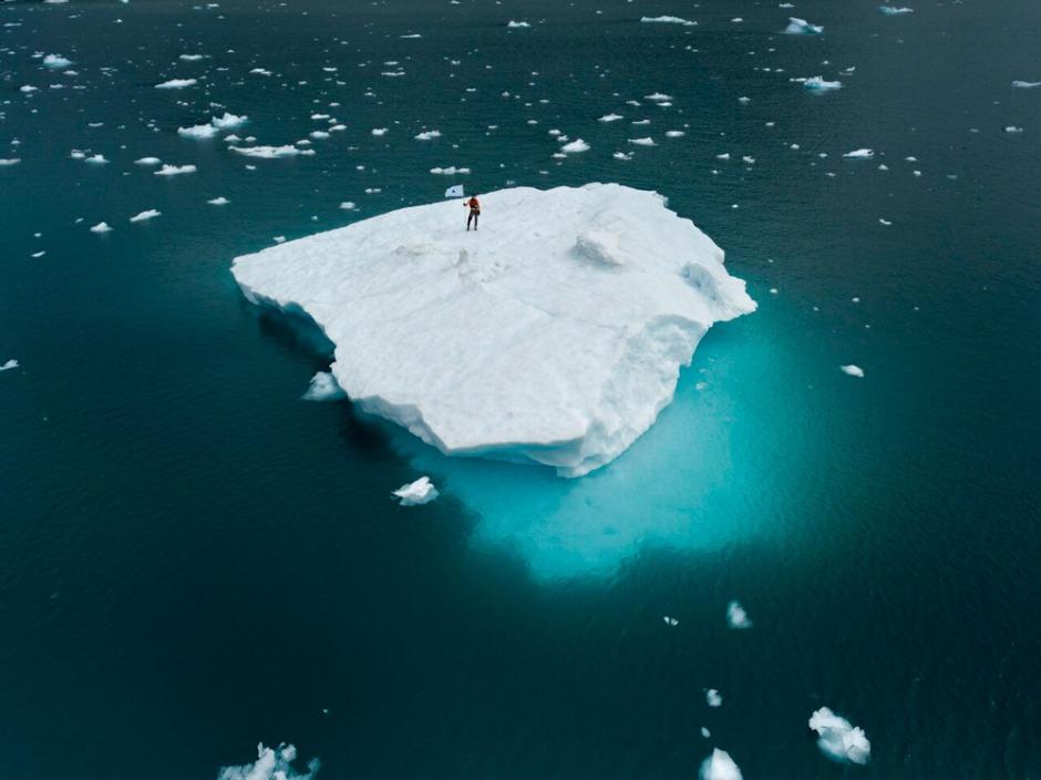seis-IcebergNations-Expoartemadrid