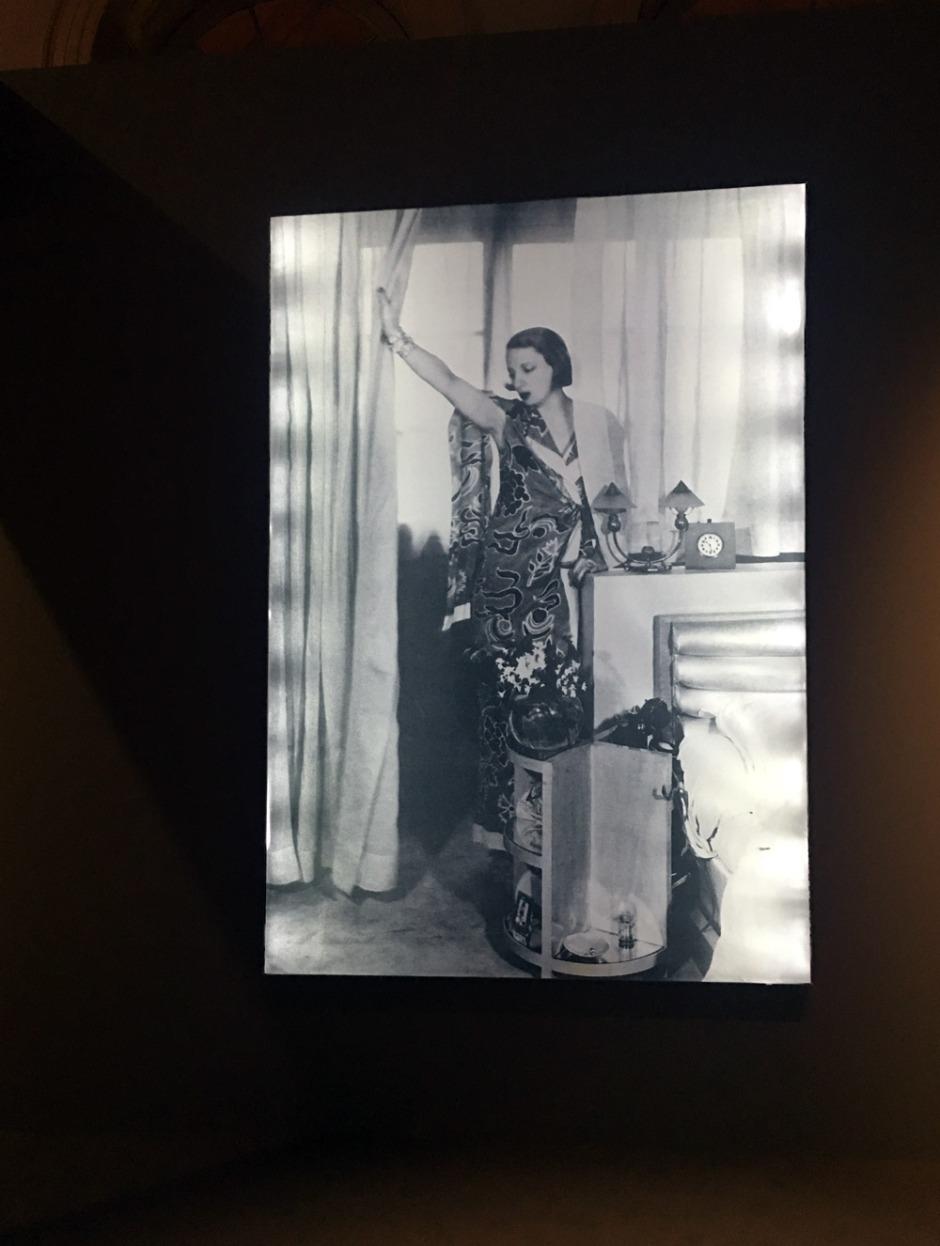 seis-Tamara-Lempicka-Expoartemadridjpg