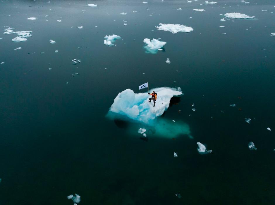 siete-IcebergNations-Expoartemadrid